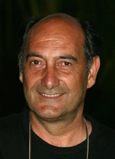 Richard BENISTI